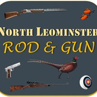 North Leominster Rod & Gun Club