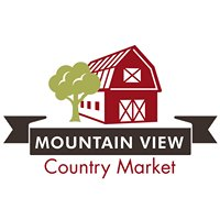 Mountain View Country Market And Bulk Foods, Chuckey, TN