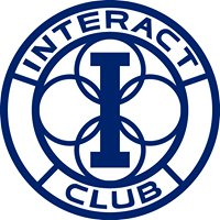 Interact Club of Midvalley Community