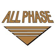 All Phase Heating and Air