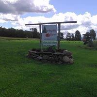 Springside Farm LLC