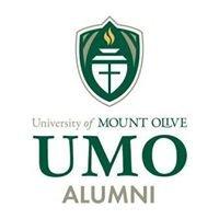 University of Mount Olive Alumni
