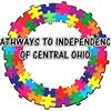 Pathways to Independence of Central Ohio