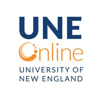 UNE Online