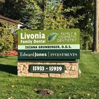 Livonia Family Dental Center