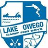 Lake Owego Camp
