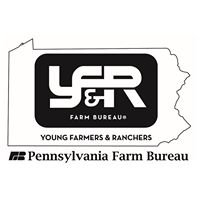 Pennsylvania Young Farmers & Ranchers