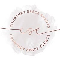 Courtney Space Events