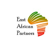 East African Partners