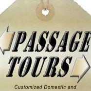 Passage Tours