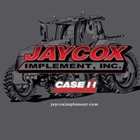 Jaycox Implement