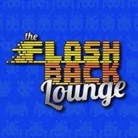 The Flashback Lounge