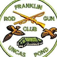 Franklin Rod And Gun Club