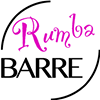 Rumba Barre