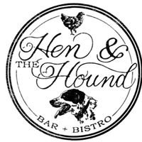 The Hen & The Hound Bistro