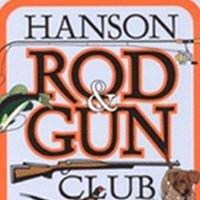 Hanson Rod And Gun Club