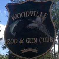 Woodville Rod & Gun Club