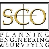 SCO Planning, Engineering & Surveying