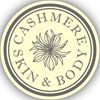Cashmere Boutique Spa