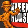 Kleen House