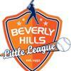 Beverly Hills Little League