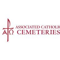 Associated Catholic Cemeteries, Archdiocese of Seattle