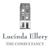 Lucinda Ellery Consultancy