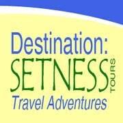 Setness Tours