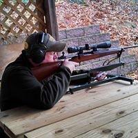 Nipmuc Rod & Gun Club
