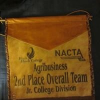 NCTA - Agribusiness Management Systems