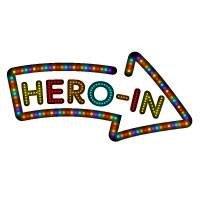 Hero.in