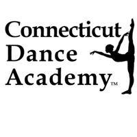 Connecticut Dance Academy
