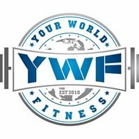 Your World Fitness