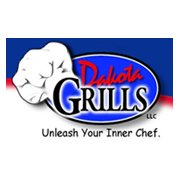 Dakota Grills LLC