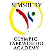 Olympic Taekwondo Academy of Simsbury