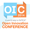 Open Innovation Conference