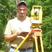Philip J. Massaro & Son, Professional Land Surveyors
