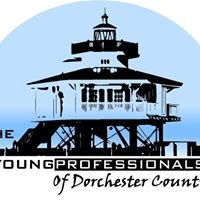 Young Professionals of Dorchester County