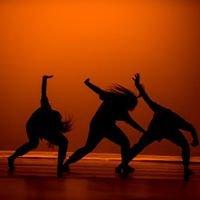Usm Dance