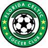 Florida Celtic SC