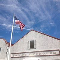 Point Lookout Historical Society Inc.