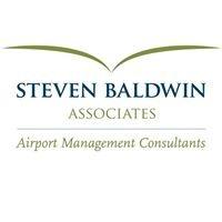 Steven Baldwin Associates, LLC