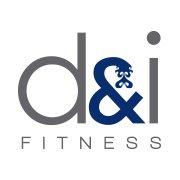 D & I Fitness