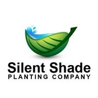 Silent Shade Planting Company