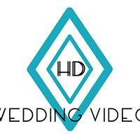 HD Wedding Video by Tanner Roman, Nashville TN