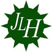 Junior League of Harlingen