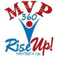 MVP 360
