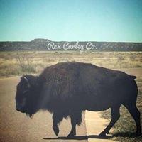 Rex Carley Company