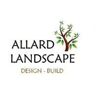 Allard Landscape LLC