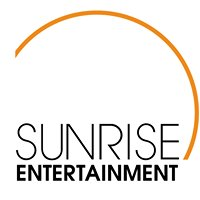 Sunrise Entertainment